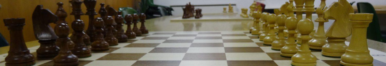 Schachklub Hörbranz
